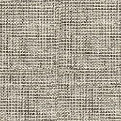 Tailor LW 240 10 | Drapery fabrics | Elitis
