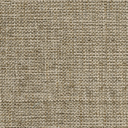 Tailor LW 240 17 | Drapery fabrics | Elitis