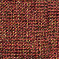 Tailor LW 240 30 | Drapery fabrics | Elitis