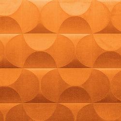 Spectra Carrelage | Revestimientos de paredes / papeles pintados | Arte