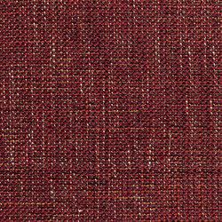 Tailor LW 240 39 | Drapery fabrics | Elitis