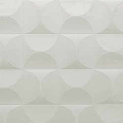 Spectra Carrelage | Wall coverings / wallpapers | Arte
