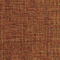 Tailor LW 240 35 | Drapery fabrics | Elitis