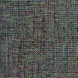 Tailor LW 240 42 | Curtain fabrics | Elitis