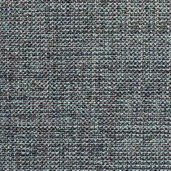 Tailor LW 240 45 | Tissus pour rideaux | Elitis
