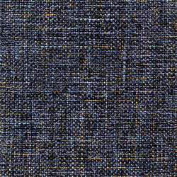 Tailor LW 240 49 | Curtain fabrics | Elitis