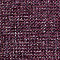 Tailor LW 240 51 | Tejidos para cortinas | Elitis