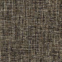 Tailor LW 240 71 | Drapery fabrics | Elitis