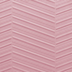 Spectra Parquet | Wall coverings / wallpapers | Arte