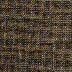 Tailor LW 240 73 | Curtain fabrics | Elitis