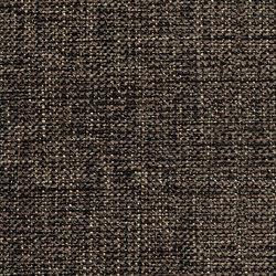 Tailor LW 240 77 | Curtain fabrics | Elitis