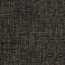 Tailor LW 240 79 | Tejidos para cortinas | Elitis