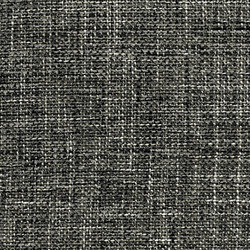 Tailor LW 240 87 | Tessuti decorative | Elitis