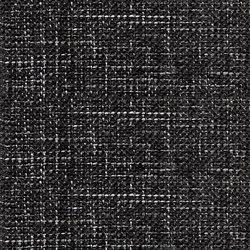 Tailor LW 240 80 | Drapery fabrics | Elitis