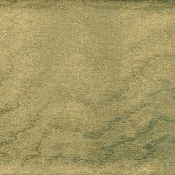 Vertigo Moiré | Carta da parati / carta da parati | Arte