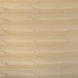 Edelholzcompact | Pine european | Wood panels | europlac
