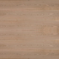 Edelholzcompact | Cherry american | Planchas | europlac