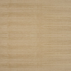 Edelholzcompact | Limba | Wood panels | europlac