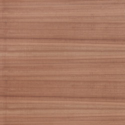 Edelholzcompact | Macore | Wood panels | europlac