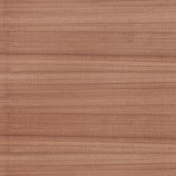 Edelholzcompact | Macore | Holz Platten | europlac