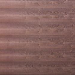 Edelholzcompact | Robinia | Planchas de madera | europlac