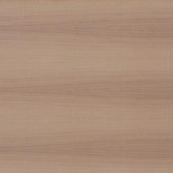 Edelholzcompact | Anegre | Panneaux de bois | europlac