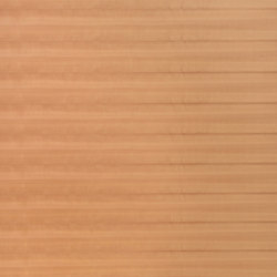 Edelholzcompact | Pear | Wood panels | europlac