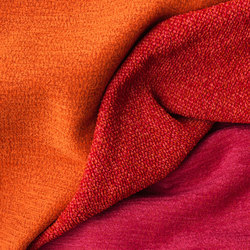 Luxurious Indoor Outdoor Fabrics | Upholstery fabrics | Bella-Dura® Fabrics