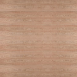Edelholzcompact | Cherry european | Wood panels | europlac