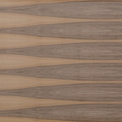 Edelholzcompact | Walnut european | Wood panels | europlac