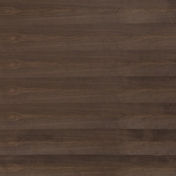 Edelholzcompact | Smoked Oak | Wood panels | europlac
