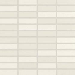 Shades Whites | Piastrelle ceramica | Crossville