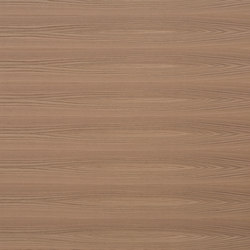 Edelholzcompact | Elm | Wood panels | europlac