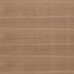 Edelholzcompact | Teck | Panneaux de bois | europlac