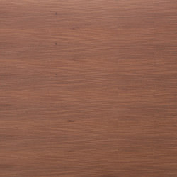 Edelholzcompact | Wenge | Wood panels | europlac