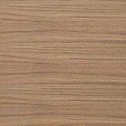 Edelholzcompact | Zebrano | Wood panels | europlac