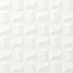 Simpatico Cube | Ceramic tiles | Crossville