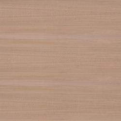 Edelholzcompact | Cedar | Planchas de madera | europlac