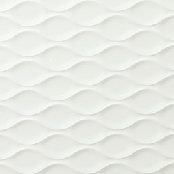 Simpatico Organic | Piastrelle ceramica | Crossville