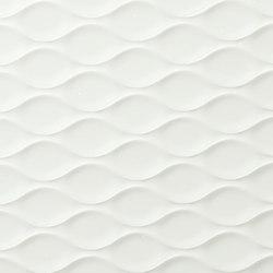 Simpatico Organic | Baldosas de cerámica | Crossville