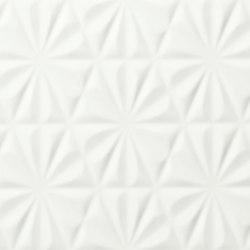 Simpatico Botanic | Ceramic tiles | Crossville