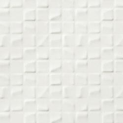 Simpatico Pixel | Baldosas de cerámica | Crossville