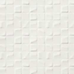 Simpatico Pixel | Carrelage céramique | Crossville