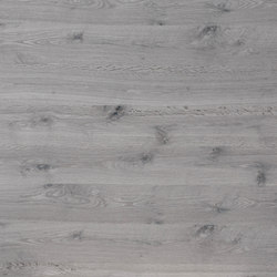 Rustica®Basis  | Beam Oak Color vintage gray | Planchas | europlac