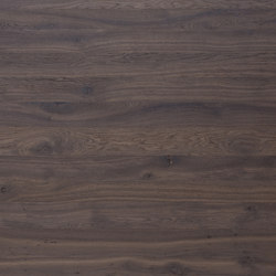 Rustica®Basis  | Beam Oak smoked | Planchas | europlac
