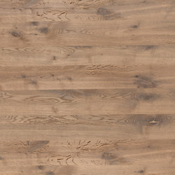 Rustica®Basis  | Beam Oak Saloon | Wood panels | europlac