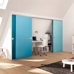 Closet Doors - Wood Closet Doors | Internal doors | Bartels Doors & Hardware