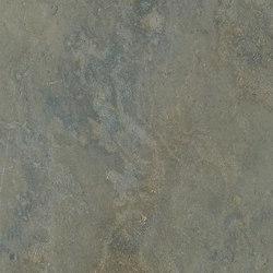 Yin + Yang Koi Pond | Baldosas de piedra natural | Crossville