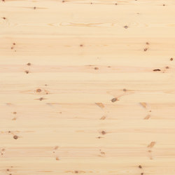 Rustica®Basis  | Knotty Pine | Wood panels | europlac