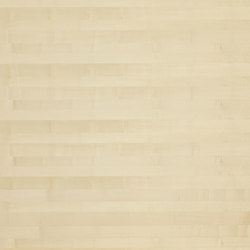 Rustica®Basis | Sycamore european | Wood panels | europlac